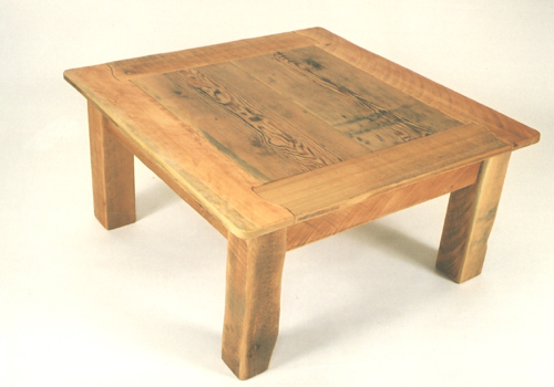 Hand Crafted Wooden Furniture ~ Solid wood products handcrafted furniture