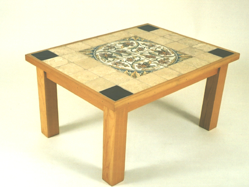 Solid wood products handcrafted furniture